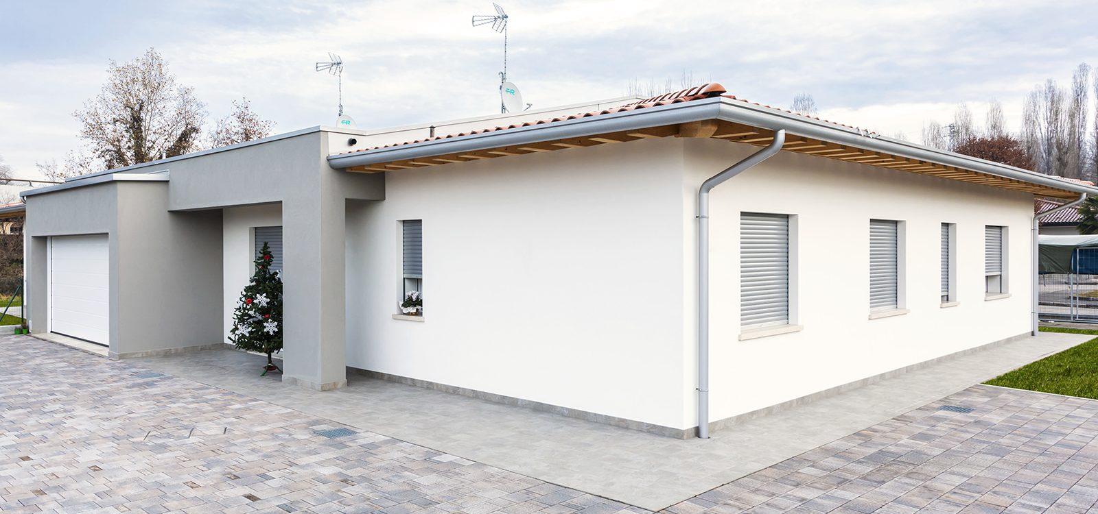 Casa a Sacile
